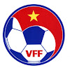 VFF Channel