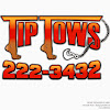 Tip Tows