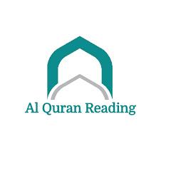 Al- Quran Reading