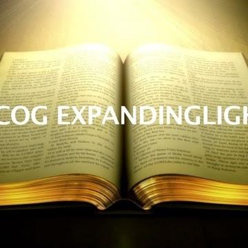 MCOGexpandinglight