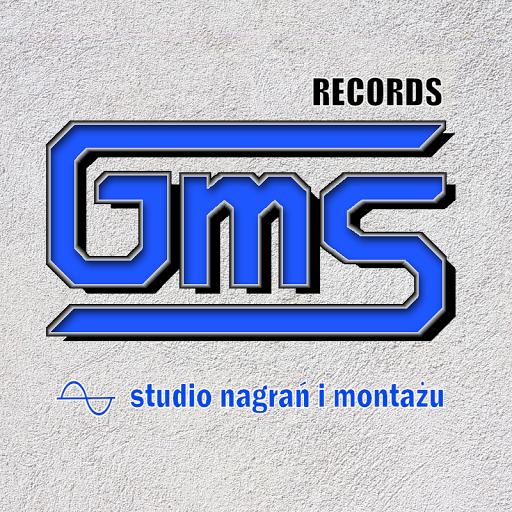 studioGMSRecords