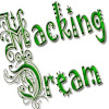 Hacking Dream