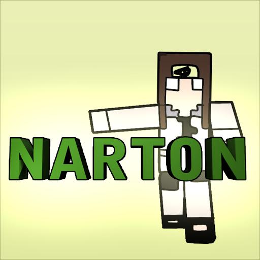 MrNarton