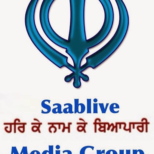 saablive media group