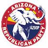Arizona Republican Party