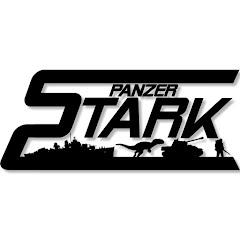 Stark Panzer