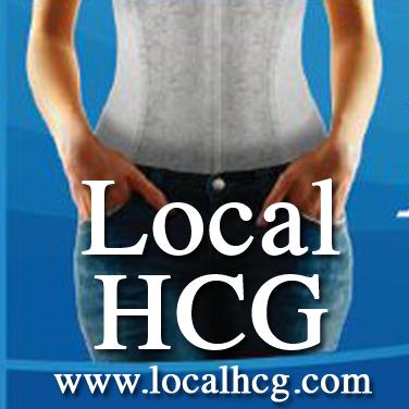 LocalHCG