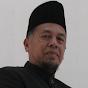 Zakaria Mohamad