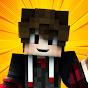 BenHero PH