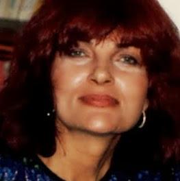 Marianne van der Veer