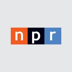 NPR on FREECABLE TV