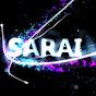 SARAI 사라이.
