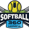 Softball360