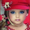 farzana rafique