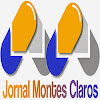 Jornal Montes Claros
