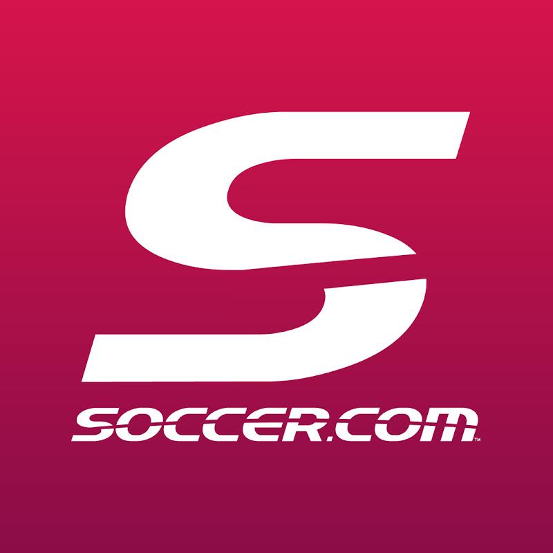 soccerdotcom