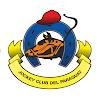 Jockey Club del Paraguay