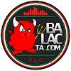 Balacta Music