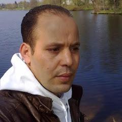 Mohammed Taheri