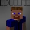 EduElfie