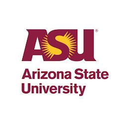 Arizona State University, Tempe Campus