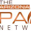 Arizona Pain Network