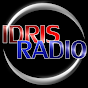 Idris Radio Tv