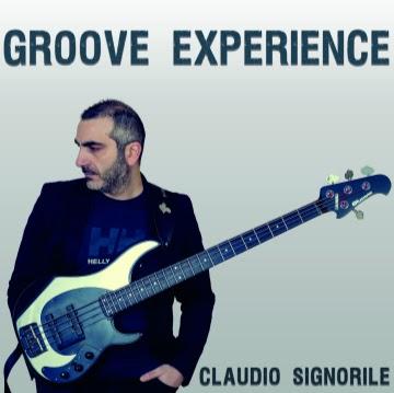 Claudio Signorile