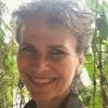 Deborah Henson-Conant