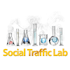 socialtrafficlab