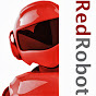 Red Robot - Intelligent Distribution
