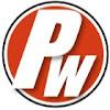 PWvideos