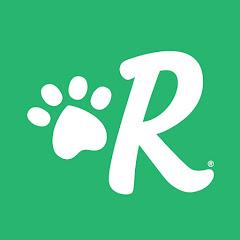 Rover.com - Dog Boarding and Dog Walking