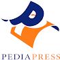 pediapress