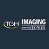 TowerRadiologyFL