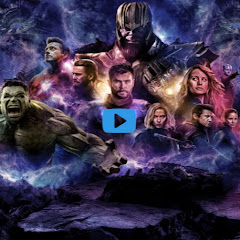 avengers infinity war hd movie download in tamil
