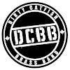 DirtyCatfishBB