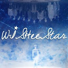 WISHeeStar