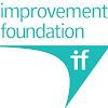 Improvement Foundation