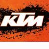 kTmStrokeOfLightning