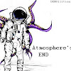 AtmospheresEndMusic