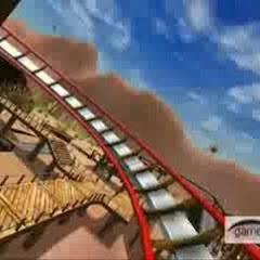 rollerboy2