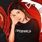youtube(ютуб) канал Милена Чижова