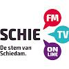 Stadsomroep Schiedam