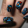 Catastophic NailArt