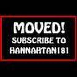 Hannah55466
