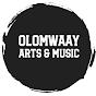 Gus Kaipat