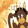 AcutiaGaming