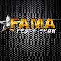 FAMA FESTA SHOW OFICIAL