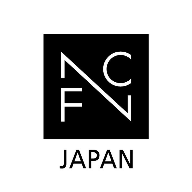 FNC JAPAN